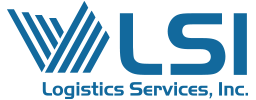 Logistics Services, Inc. Logo